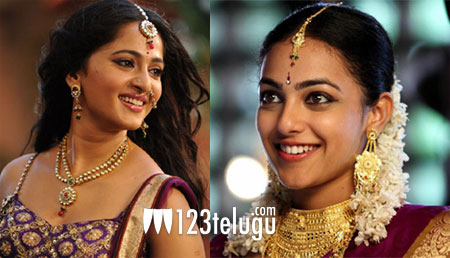 Anushka-and-Nithya