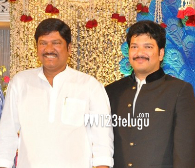 Balaji-Prasad-and-Rajendra-