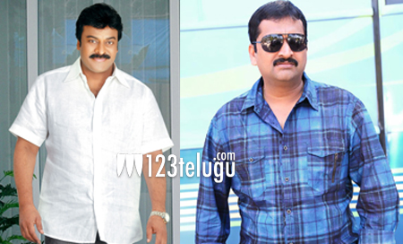 Bandla-Ganesh-and-Chiranjee