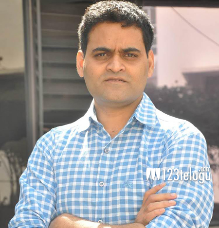 Director-Praveen-Sattaru-