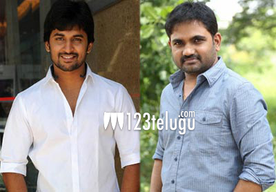 Maruthi-to-direct-Nani