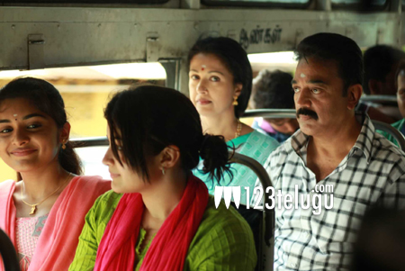 Papanasam-Movie