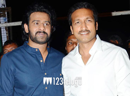 Prabhas-and-gopichandu
