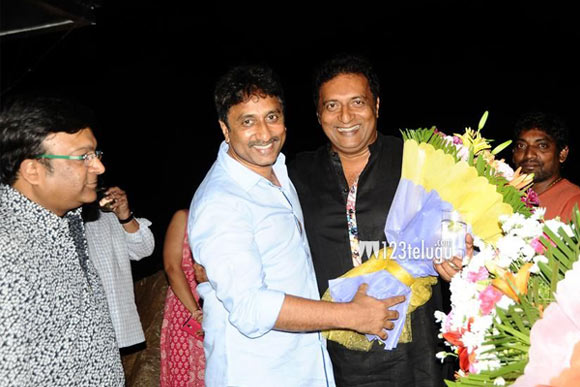 Prakash_Raj-B'day