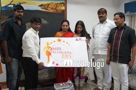 RK-Media---Miss-Telangana