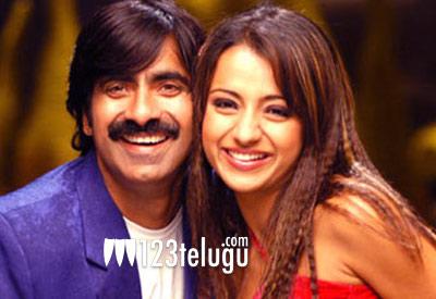 Ravi-Teja-and-Trisha