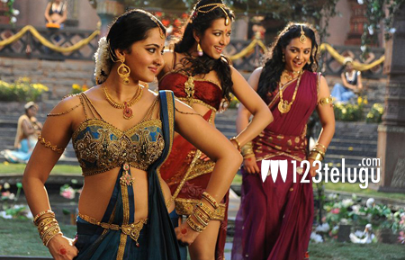 Rudhramadevi_Movie_Stills-(