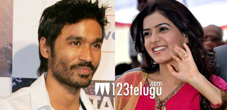 Samantha-and-Dhanush