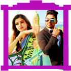 Son of Sathyamurthy (2)
