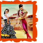 Son of Sathyamurthy (4)