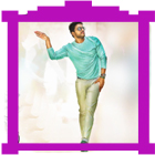 Son of Sathyamurthy (6)
