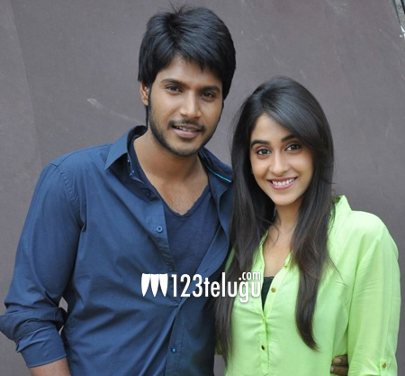 Sundeep-Kishan-and-ragina