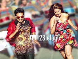 Jil Telugu Movie Review | Gopi...