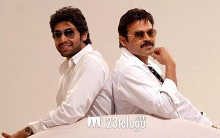 venkatesh-and-rana