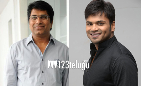Manchu-Manoj-and-Dasarath