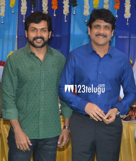 Nagarjuna-and-Karthi