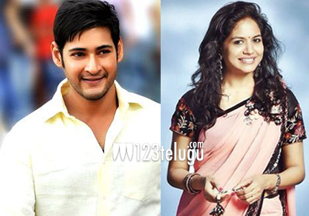 Singer-Sunitha-and-Mahesh-B