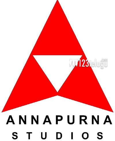annapurna-studios