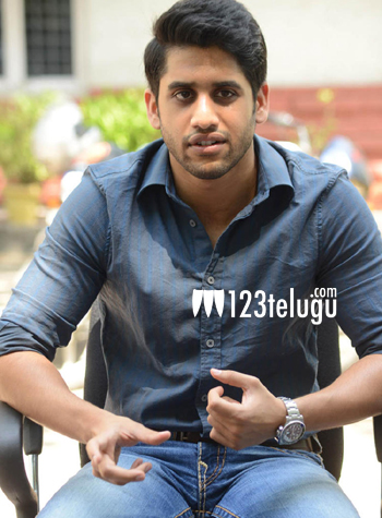 naga-chaitanya-graced12