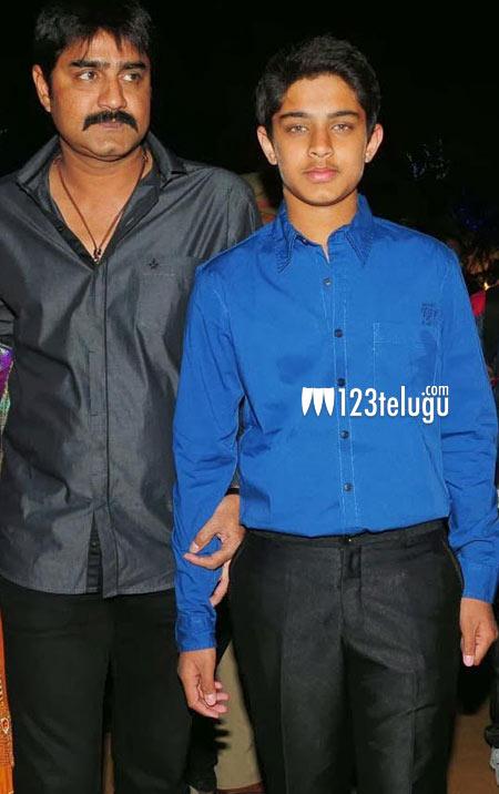srikantha--son-roshan