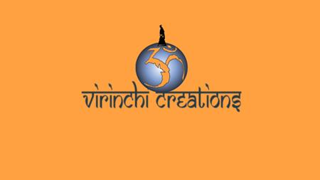 virinchi-creations