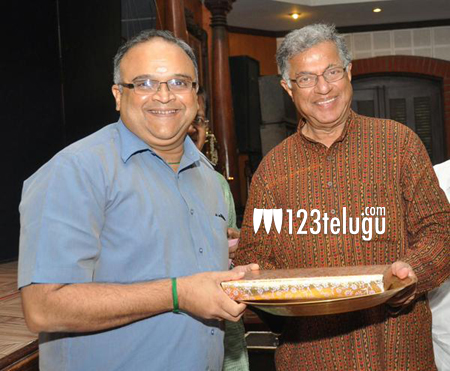Girish-Karnad-and-Mohan-Ram
