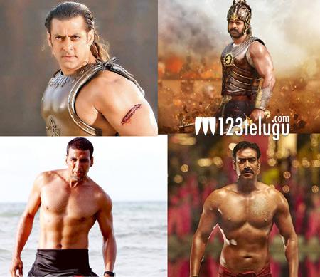 Salman-Prabhas-ajay-akshay1