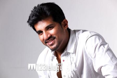 Vijay-Yesudas
