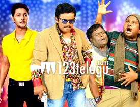 Where-is-Vidya-Balan-review