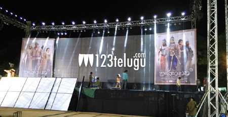 baahubali-stage
