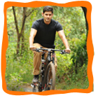 Mahesh Babu Srimanthudu Movie Latest Photos