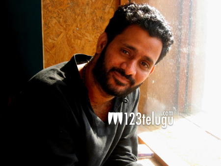 Resul-Pookutty