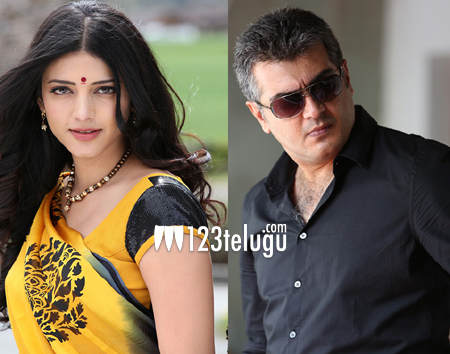 ajith-shruti-hassan