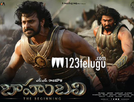 baahubali-review