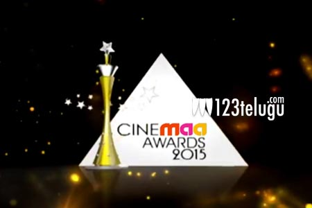 maa-awards