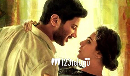 Dulquer-and-Nithya-Menen