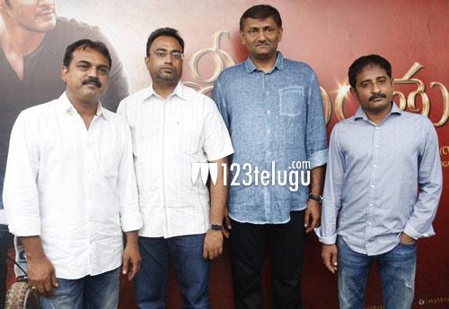 Srimanthudu-Movie-Press-Mee