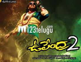 Upendra 2 review