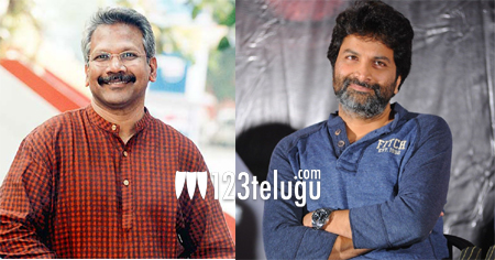 mani-rathnam-and-trivikram