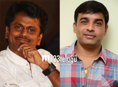 murugadoss-and-dil-raju