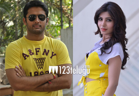 nithin-samantha