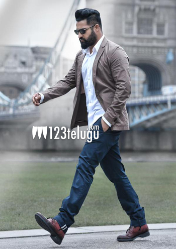 ntr-new-still