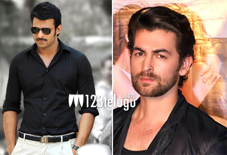 prabhas-and-neil-mukesh