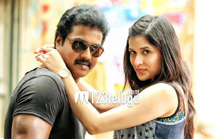 sunil-new-movie