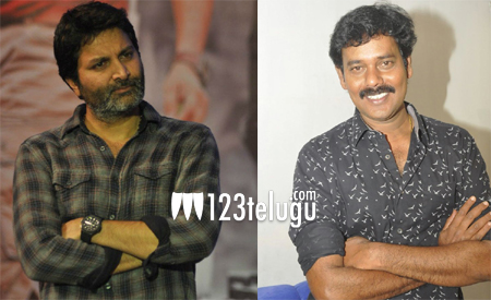 trivikram-and-cineautograph