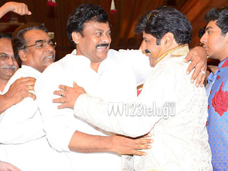 Chiranjeevi-and-Balakrishna
