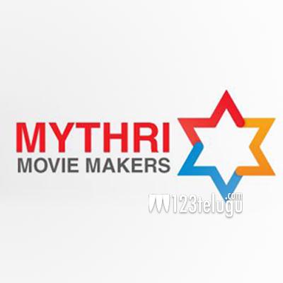 Mythri-movie-makers