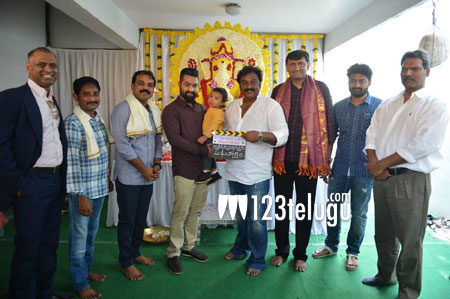NTR-koratala-shiva-movie