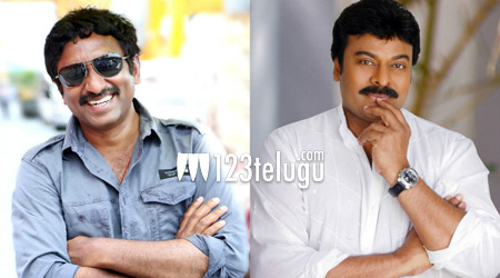 chiranjeevi-and-srinu