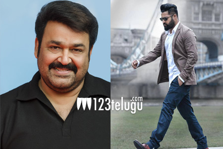 mohanlal-and-ntr